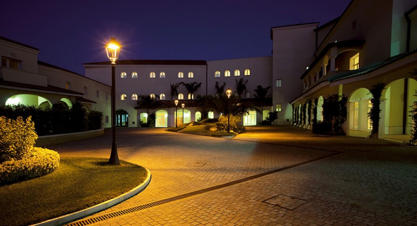 HOTEL MARINAGRI E GREENBLU: UNA SCELTA VINCENTE