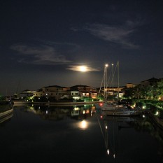 marinagri-by-night