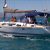 THE MARINAGRI MID AUGUST BOATS PARTY 2016